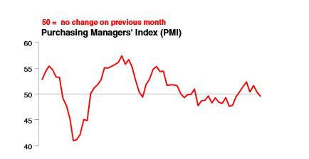 China PMI 05.23.2013
