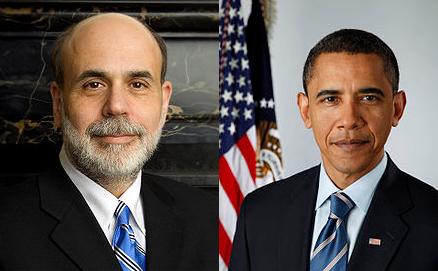 ObamaBernanke 06.18.2013